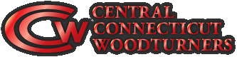 Central Connecticut Woodturners